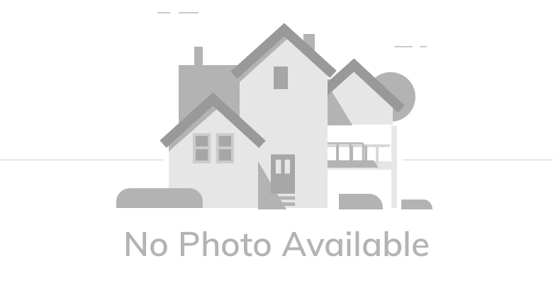 Bloomfield Homes - Dogwood - Savannah: Aubrey, TX - Savannah