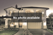 Sunridge Heights by Lennar