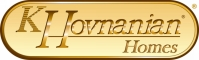 K. Hovnanian  Homes ®