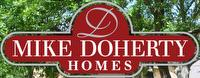 Mike Doherty Homes Inc.